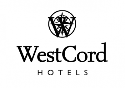 West Cord
