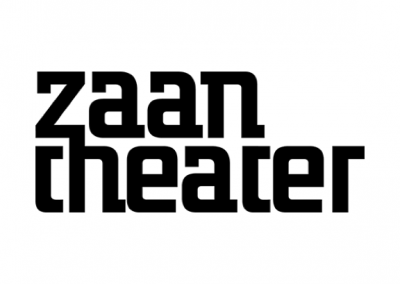 Zaan Theater
