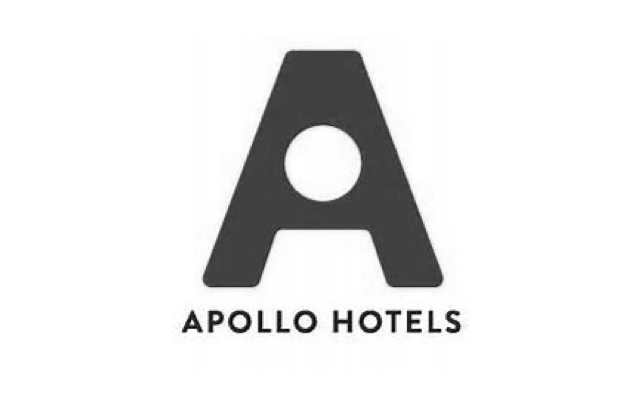 Apollo Hotels
