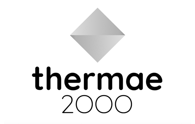 Thermae 200